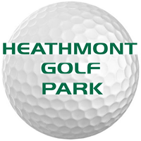 Heathmont Golf Park